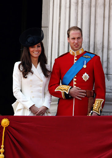 trooping-colour-parade-prince-william-kate-middleton-06112011-10.jpg