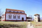08  Црква во с.Град.JPG