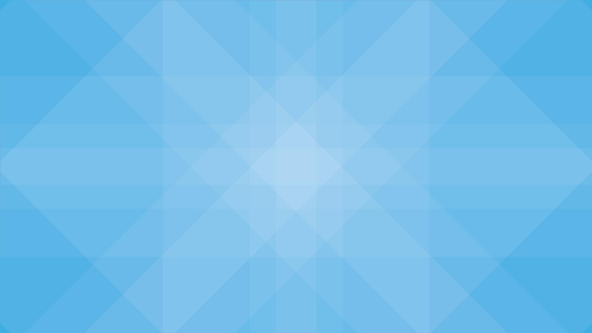 lovely free youtube banner maker business template ideas