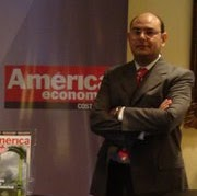 Guillermo Galan Photo 12