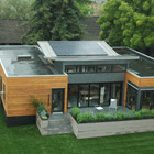 How to Design Your Dream Green Home post image