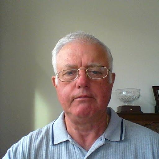 Don Dunn