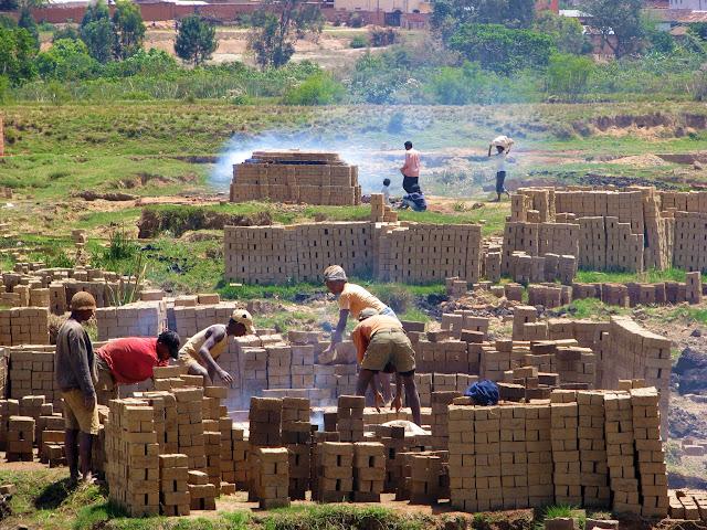 صور من مدغشقر Madagascar 14724644523