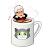 Jrosie Posy avatar image