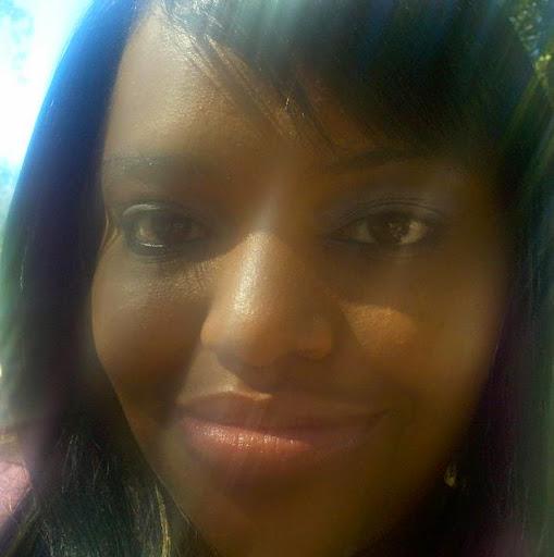 Donisha Dixon