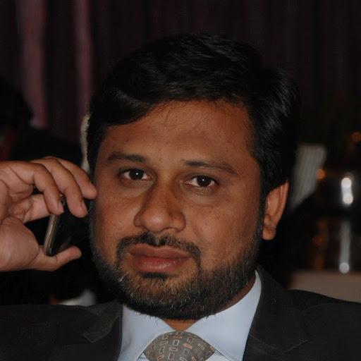 Muhammad Rafiq Latif review