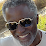 Garry Perard's profile photo