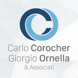 Carlo Corocher - Giorgio Ornella & Associati photos, images