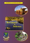 SiarSceal Anthology 2012: Roscommon in Reflection