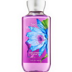 Sữa tắm bath & body works secret wonderland shower gel của Mỹ