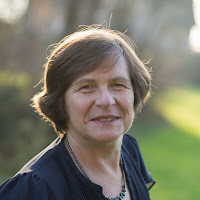 Christa Niederer