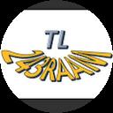 Photo of TL L