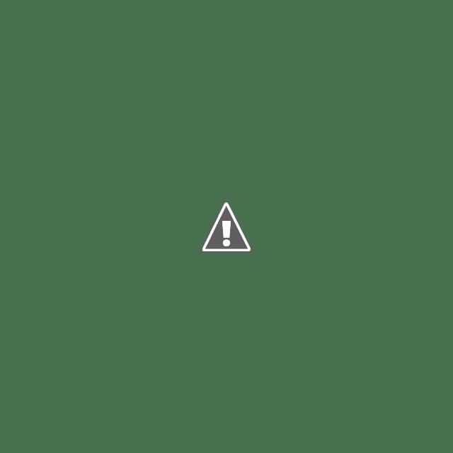 Opticien et Audioprothésiste Krys