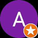 Andy,AutoDir