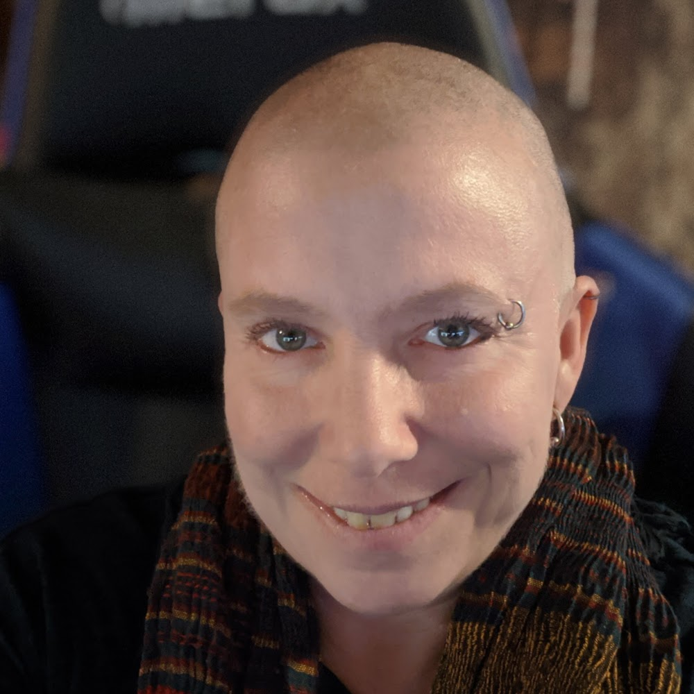 Linda Dean avatar