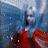 Gina Koston avatar image