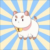 Guest Account #27039's avatar