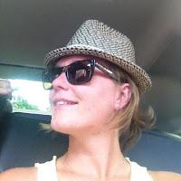 Jessica P. Streck's avatar