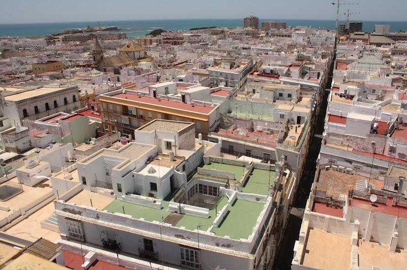 espanha - [Crónica] Sul de Espanha 2011 Cadiz%252520%25252825%252529