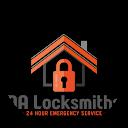 DA Locksmiths