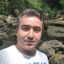 Hamed Zojaji