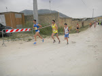 Trofeo Giammarinaro - Buseto Palizzolo