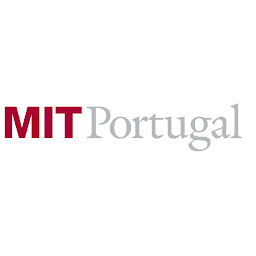 MIT Portugal Program