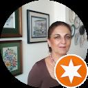 Maria Del Carmen Andrade