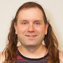 Brian Hanechak