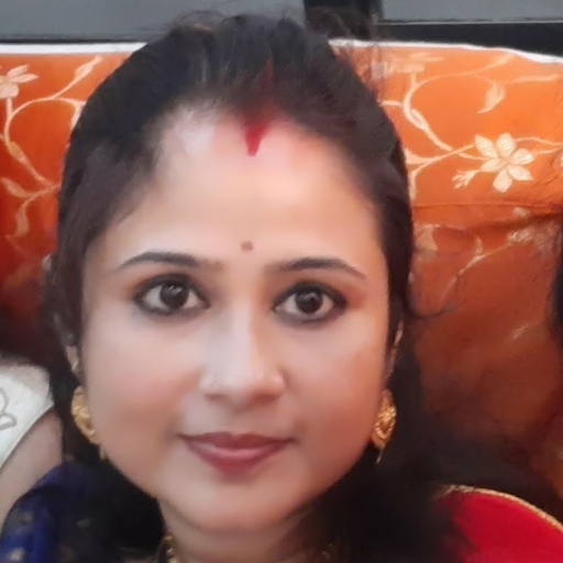 Soma Chakraborty Photo 22