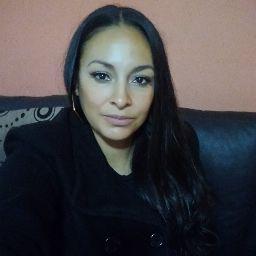 Isabel lemus
