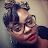 Nieshia Harrison avatar image