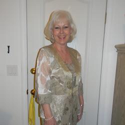 Marla Shaw Address Phone Number Public Records Radaris