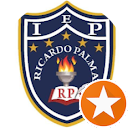 COLEGIO RICARDO PALMA - JULIACA