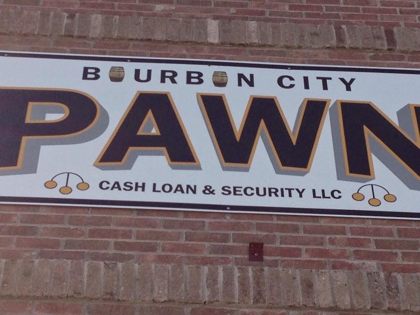 Cash loans cessnock picture 8