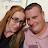 Andrew Garrard avatar image