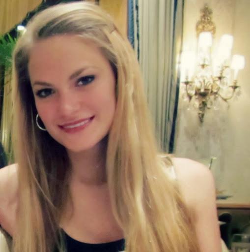 Emily Schmid