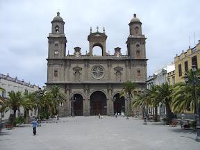 https://picasaweb.google.com/111896560775944191769/GranCanaria2008