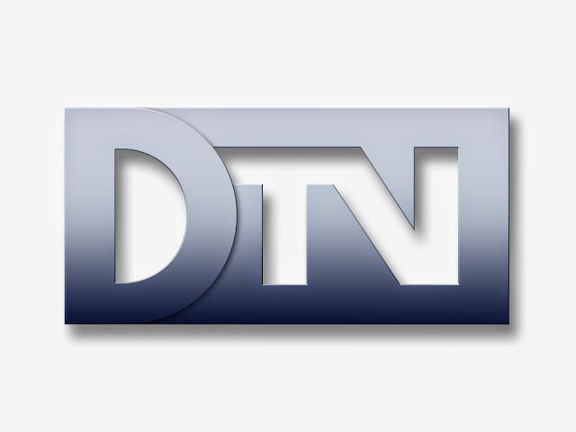 Sinal de TV Analógica já tem data prevista para ser desligado na região.