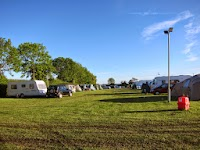 Luxury Thanet Well Comprises 63 Pitches Used As 37 Lodges To Hire, 15 Privatelyowned Lodges, Two Lodges For Staff, Four Privatelyowned Static Caravans And Five Vacant Pitches The Sale Also Included A 147 Acre Plot Of Land Used For Pasture