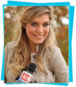 4 A Entrevista - Raquel Strada