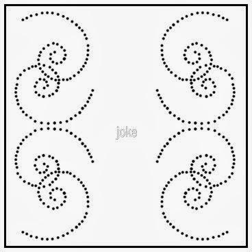 patroon305.jpg