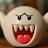 Steven Vaughn avatar image