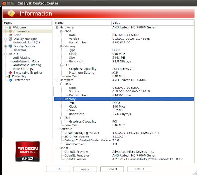 hp pavilion g6 wifi drivers for windows 8.1 64 bit
