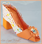 Party Shoe