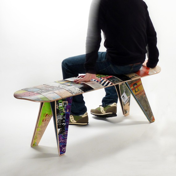 Cool Stools Seen On www.coolpicturegallery.us