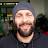 Mirko Guerrato avatar image