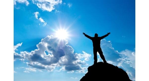 Người thành công từ bỏ 10 thói quen này để làm việc hiệu quả hơn