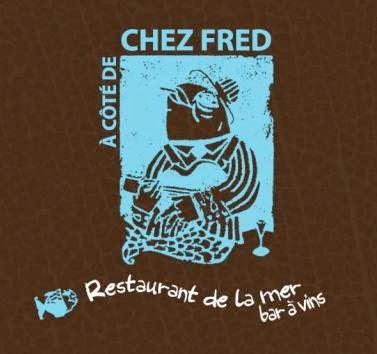 A Côté De Chez Fred