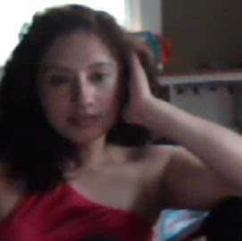 Lia Salazar